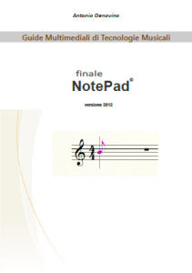 cover-notepad