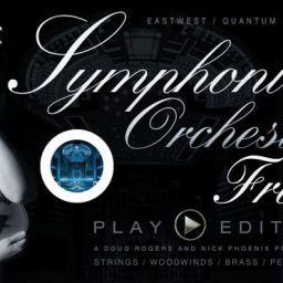 symphonic-orchestra-free-600-256x256