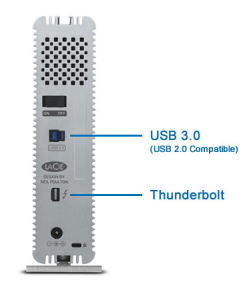 d2-USB3.0-THB-Series-ContentRow-Universal-370x450